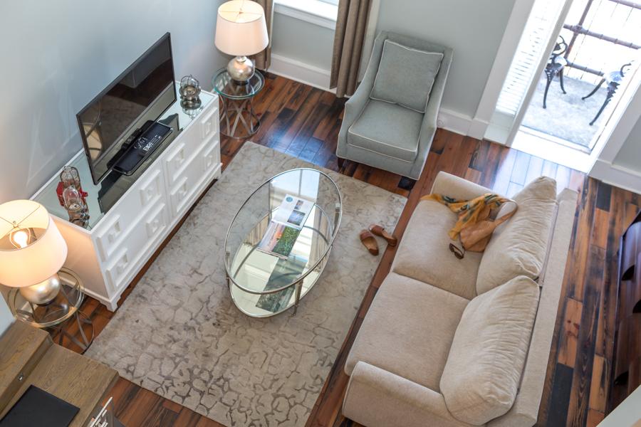 Magnificent River Street Hotel Suites Hotels In Savannah Ga Olde Interior Design Ideas Clesiryabchikinfo