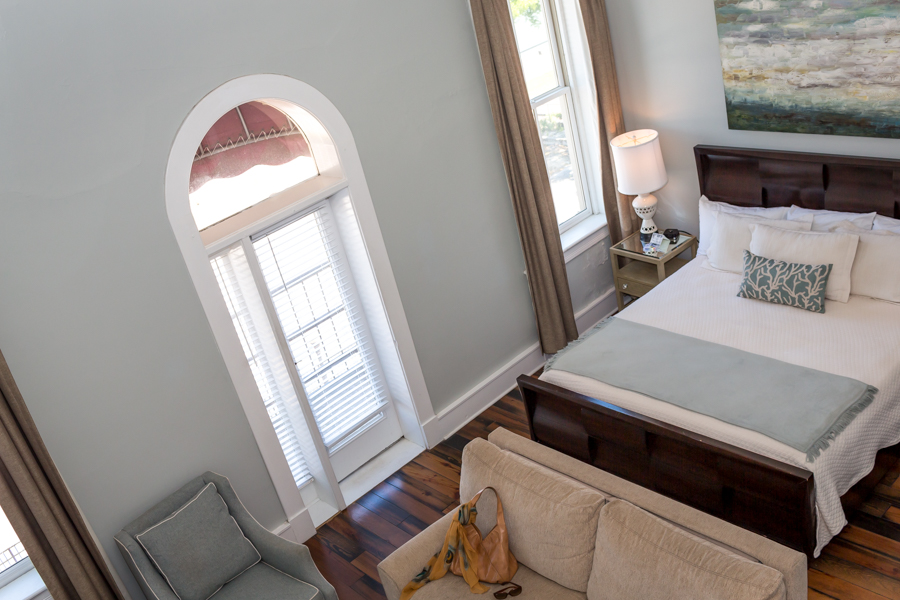Miraculous River Street Hotel Suites Hotels In Savannah Ga Olde Interior Design Ideas Clesiryabchikinfo