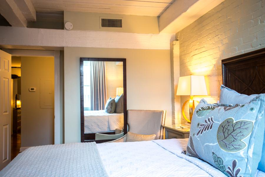 Savannah ga hotel suites 2 bedroom 2018 world 39 s best hotels for Hotels with 2 bedroom suites in savannah ga