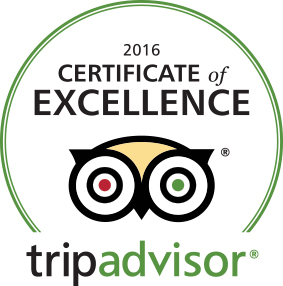 Savannah Hotel on TripAdvisor
