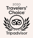 Traveler's Choice Savannah Hotel