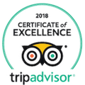 Image result for tripadvisor certificate of excellence